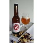 28-pale-ale-cl-33-birrificio-caulier-birra-artigianale-in-stile--extra-big-1671-776